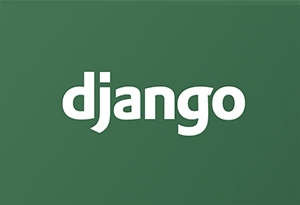 Django Clever Selects